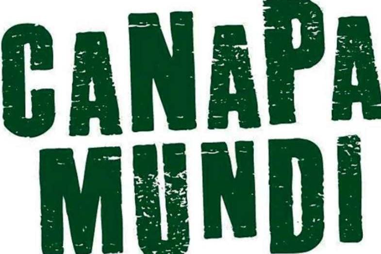 Canapa Mundi: a Roma la Fiera Internazionale della Canapa | Cannabe