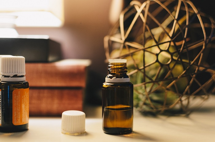 CBD: Effetti, Usi e Dosaggi Consigliati