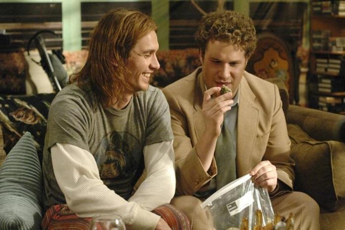 Film sulla Marijuana: le pellicole da non perdere