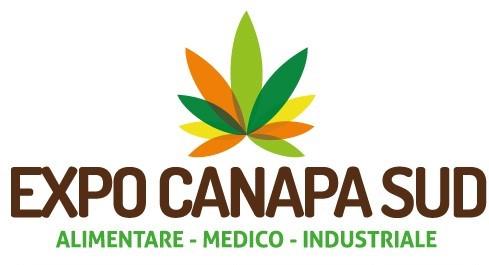 Cannabe ad Expo Canapa Sud di Catania dal 26 al 28 Aprile 2019