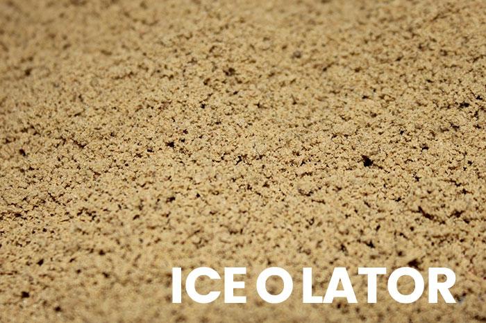 Iceolator: Cos'è e Come Funziona?