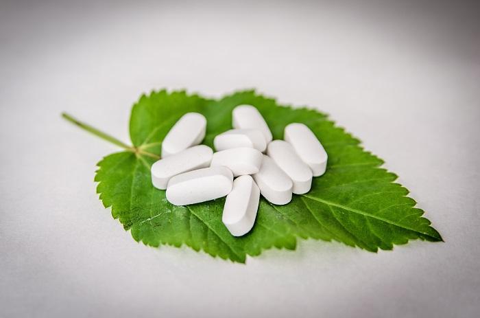 Cannabis: negli Stati Uniti arriva il primo farmaco a base di canapa