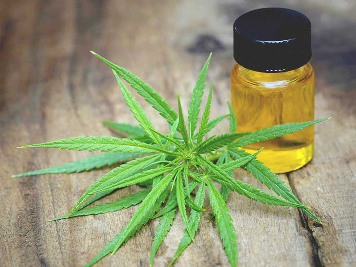 CBD Oil: dosaggio, utilizzi, effetti e prezzi dell'olio CBD