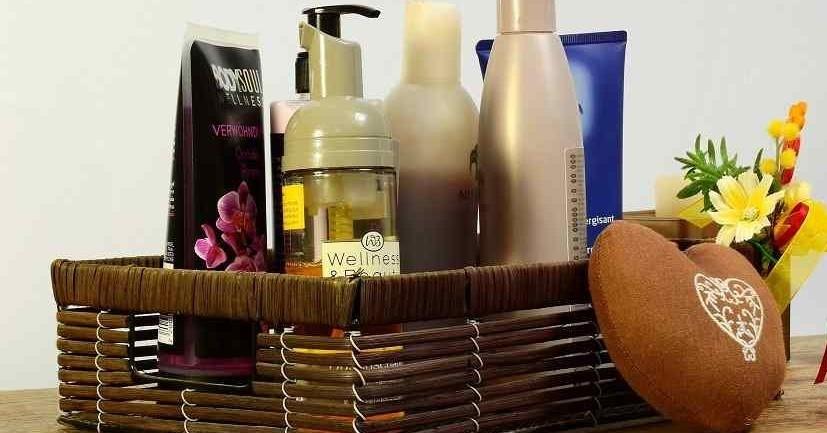 L'olio essenziale di canapa: il cosmetico miracoloso dell'estate 2019